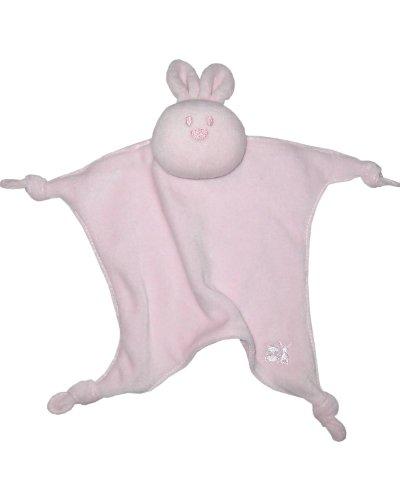 Emile et Rose Pink Comforter