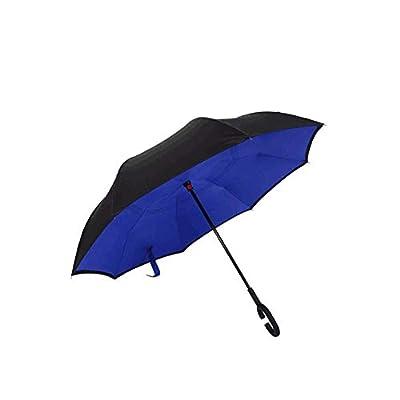 Paraguas Recto a Prueba
