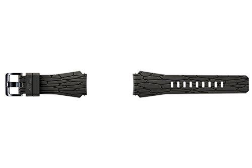 Samsung ET-YSI76MDEGWW Gear S3 Armband Arik Levy