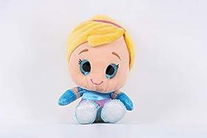 Disney Glicsies DDP162239 - Juguete para bebé, Multicolor