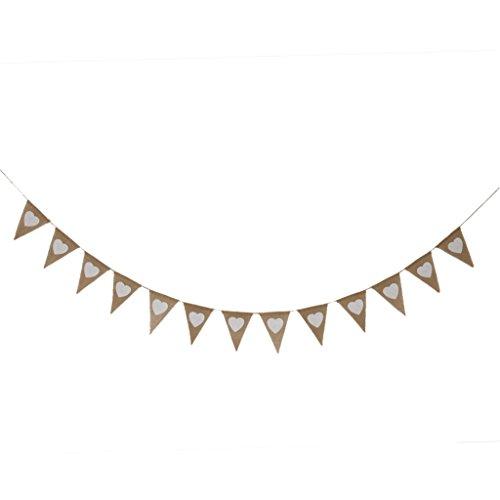 banderin-de-arpillera-bandera-decorativa-para-la-decoracion-del-hogar-fiesta