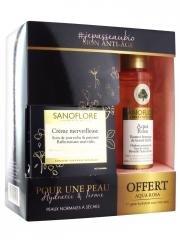 sanoflore-mon-anti-age-normal-to-dry-skins-set