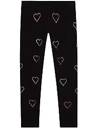 a6be9615e68d9 Amazon.co.uk: Debenhams - Leggings / Socks, Tights & Leggings: Clothing