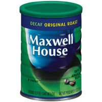 maxwell-house-original-roast-decaf-ground-coffee-11-oz