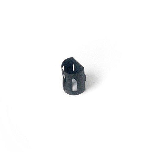 Whirlpool w688805Wäschekorb Appliance Einstellknopf Clip Original Equipment Hersteller (OEM) Teil für, Whirlpool, Kenmore Sears, KitchenAid, Maytag, Roper, Kombi, Kenmore Elite, Crosley -