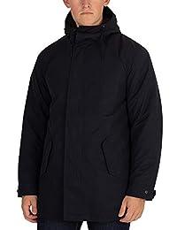 Amazon Co Uk Levi S Coats Jackets Store Clothing