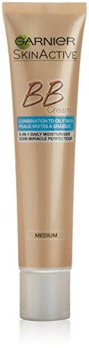 Garnier Skin Active BB Cream Perfeccionador Prodigioso