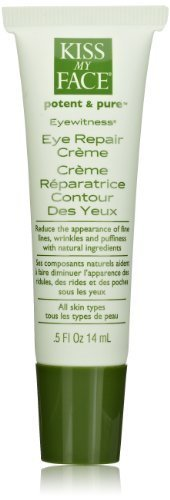 kiss-my-face-organics-eyewitness-eye-repair-creme-05-ounce-tubes-pack-of-3-by-kiss-my-face