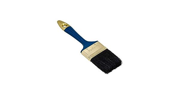 Lackierpinsel Profi 60 mm Lasurpinsel Farbpinsel Pinsel Streichpinsel Malerpinsel