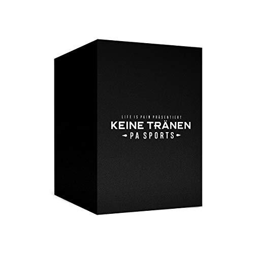 Preisvergleich Produktbild Keine Tränen (Ltd. LED Box)