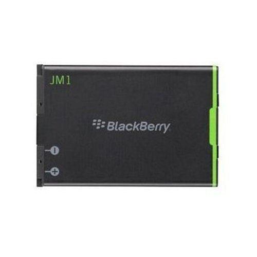blackberry-batterie-batterie-j-m1-origine-blackberry-1230-mah-li-ion