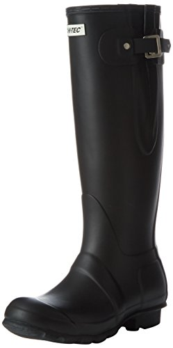 hi-tec-elmer-womens-wellington-boots-black-4-uk-37-eu