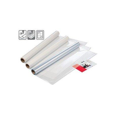 feuilles-tableau-blanc-electrostatiques-et-effacables-a-sec-nobo-instant-blanc-600x800-mm-25-feuille
