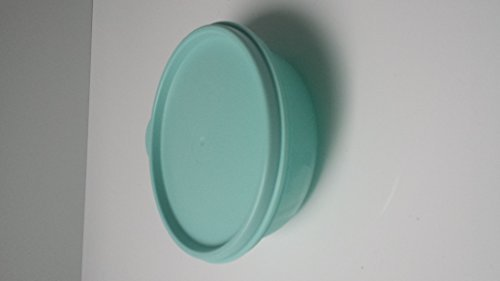 tupperware-kleine-hit-parade-mini-panorama-1-300-ml-hitparade-mint-helles-turkis-helles-turkis-mint