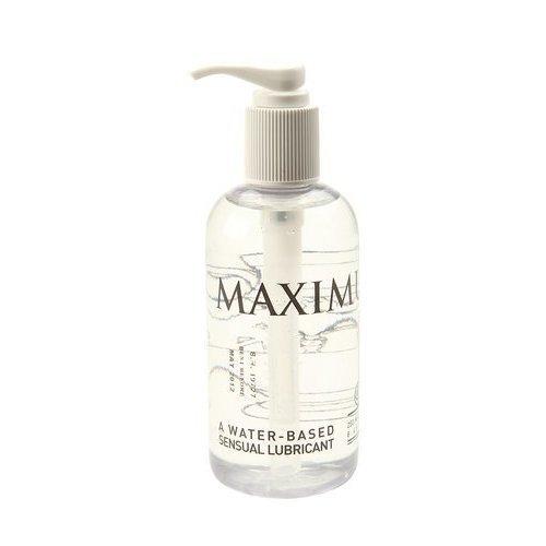 maximus-lubricant-250ml