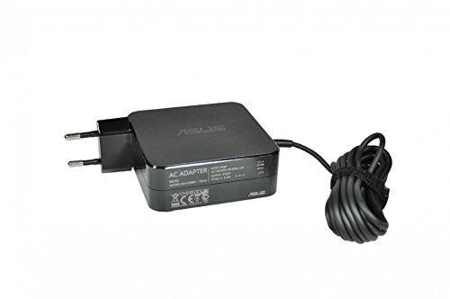 ASUS Netzteil 65 Watt EU Slim (Wallplug) Original R753UV Serie