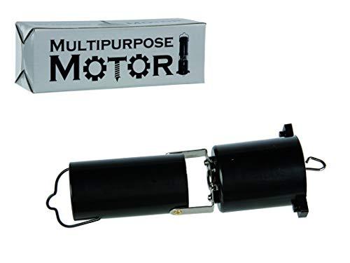 Preis am Stiel Universalmotor für Mobiles