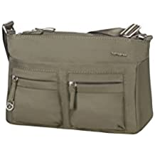 35b35237007 Samsonite Move 2.0 Horizon Shoulder Bag + Flap Bolso Bandolera