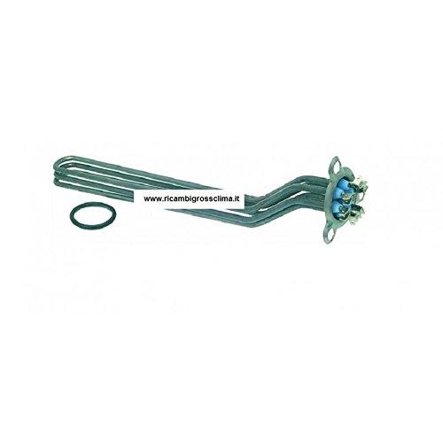 reporshop-motor-compresor-frigorifico-acc-embraco-ne6187z-3t-gas-r134-nevera-refrigerador-pk00101184