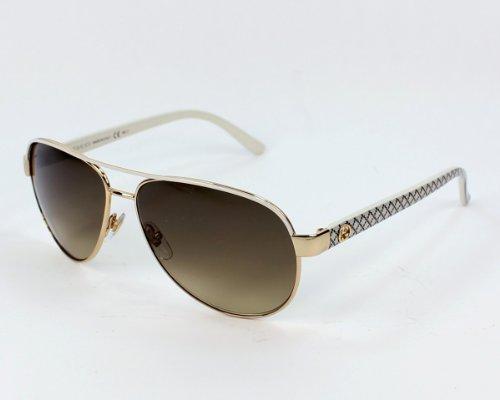 gucci-sonnenbrille-gg-4239-s-dzb-ed-58
