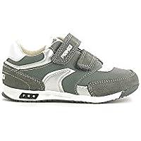 Primigi 6282 Sneakers Bambino