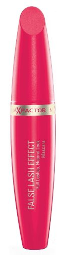 Max factor - False lash effect limited edition