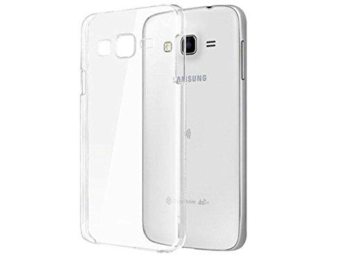 Samsung Funda Para Teléfono Móvil Samsung 222672 Samsung J