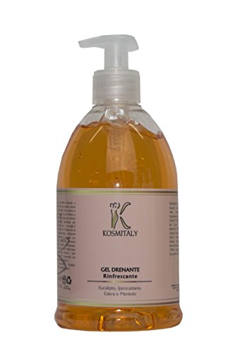 ottimo-gel-iperemizzante-vascolarizzante-da-500-ml-migliora-la-circolazione-del-sangue-prodotto-da-u