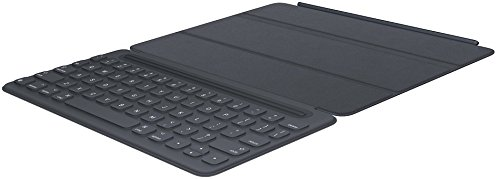 apple-mm2l2zm-a-mobile-device-keyboards-smart-connector-apple-ipad-pro-97-qwerty-english-black
