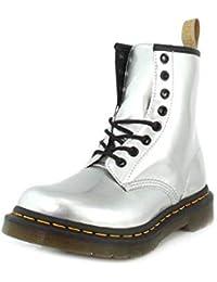 b1a86e28174da Amazon.fr   Dr martens - Chaussures femme   Chaussures   Chaussures ...
