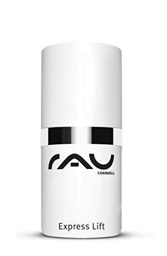 rau-express-lift-15-ml-anti-falten-konzentrat-mit-jambu-extrakt-einem-tripeptid-welches-das-schlange