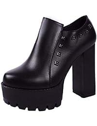 Y Baile es De Zapatos Amazon 6hao Complementos Shop HRwZHq