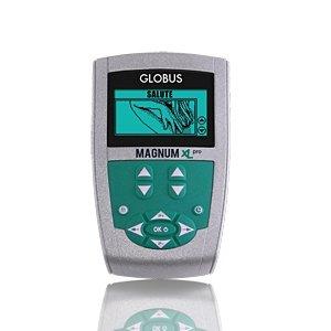 Globus - Magnum Xl Pro