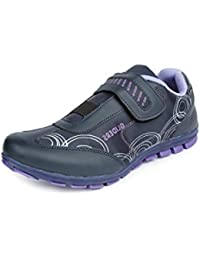 Force 10 (from Liberty) Women's Multisport Training Shoes