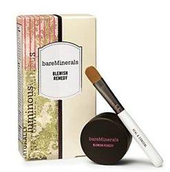 bareminerals-bare-escentuals-blemish-remedy-poudre-anti-imperfections