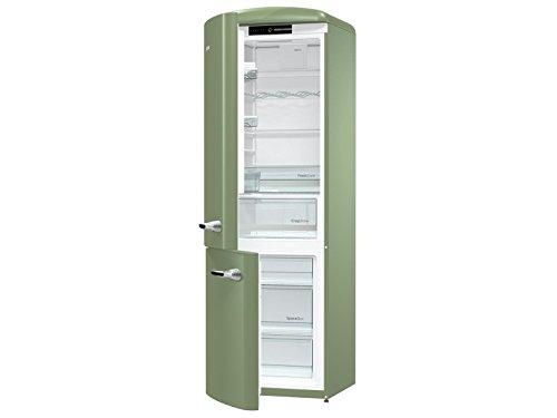 Gorenje Kühlschrank Orb153r : Gorenje kuehlschrank retro schnellcheck
