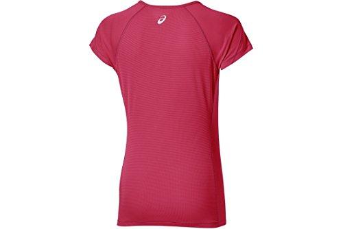 asics-womens-kurzarm-t-shirt-ss16-x-gross