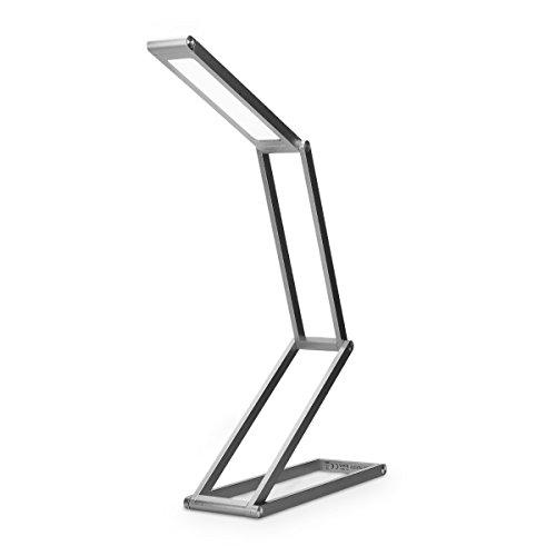 Osram Led Panan Disc Shade Schreibtisch-leuchte Für Innenanwen shade Dauerhafte Modellierung