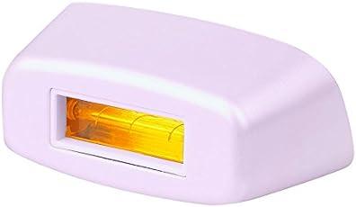 Medisana 88581 Ersatzkartusche für IPL 800 Haarentfernungsgerät