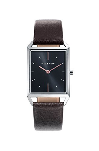 Montre Homme Viceroy 471121-57
