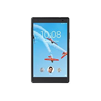 "Lenovo Tab 4 8 Plus 64GB Black tablet - tablets (20.3 cm (8""), 1920 x 1200 pixels, 64 GB, 4 GB, Android 7.0, Black)"