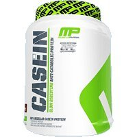 Core Casein (1.4 kg) Muscle Pharm