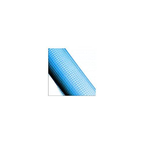 treillis-arcafiber-armature-fibre-de-verre-treillis-de-renforcement-liaison-dalle-mur-fissures-batim