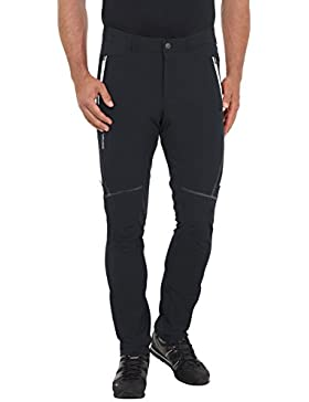 VAUDE Herren Hose Men's Scopi Pants