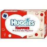 huggies-happies-pflegetucher-10-boxen-a-80-tucher
