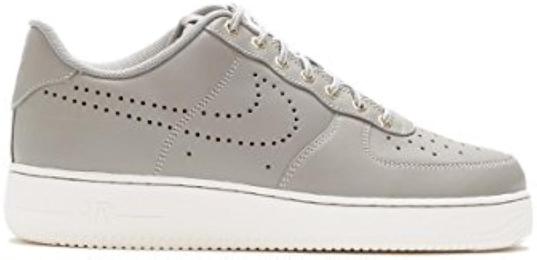 Nike Herren 882095 002 Fitnessschuhe  Billig und erschwinglich Im Verkauf