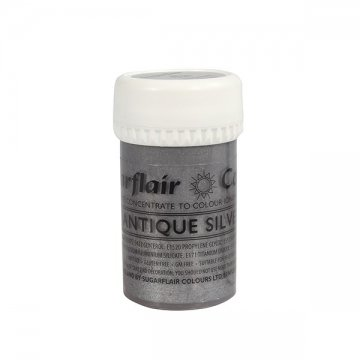 sugarflair-satin-range-antique-silver-25g-concentrated-edible-gel-food-colour-paste-perfect-for-cake
