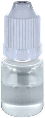Bresser Mikroskop Immersionsöl (5mm nD=1.515, zur Verwendung eines 100x Öl-Objektivs)