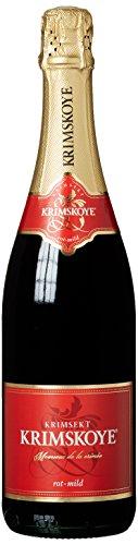 Krimskoye-Krimsekt-rot-mild-3-x-075l