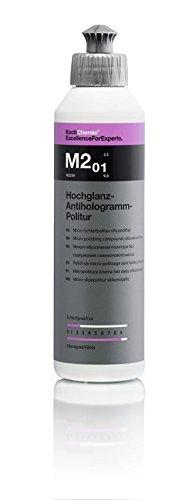 Koch Chemie - Antihologramm Politur M2.01 250ml
